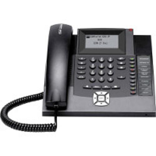 Auerswald system telefoner