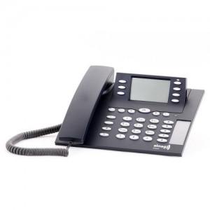 ISDN Telefoner